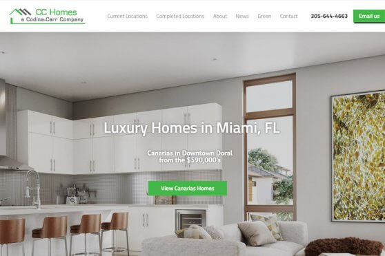 cchomes-developed-by-absolute-web-services-in-miami-1