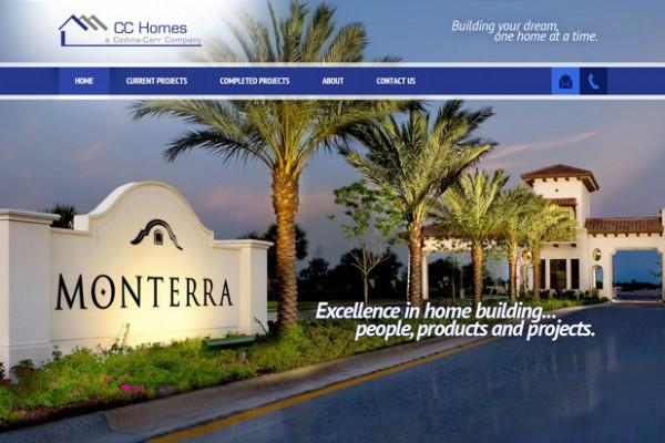 CC Homes