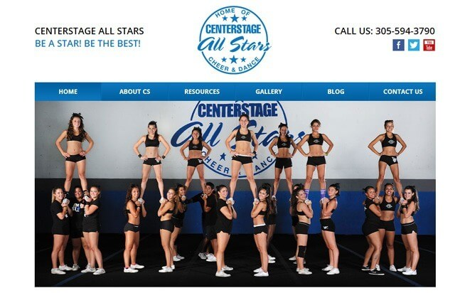 CenterStage All Stars-gallery-747