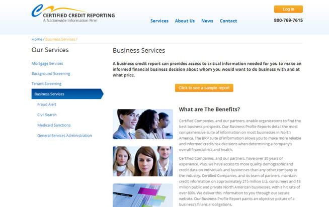 Certified Credit Reporting-gallery-768