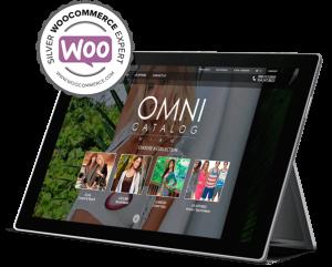 certified-woocommerce-developer-miami