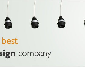 Choosing The Right Web Design Company.