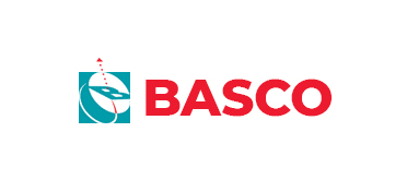 client-of-absolute-web-services-basco-usa