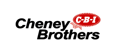 client-of-absolute-web-services-cheney-brothers