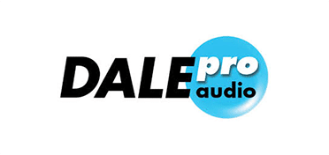 client-of-absolute-web-services-dale-pro-audio
