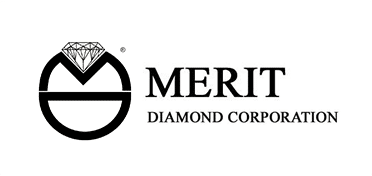 client-of-absolute-web-services-merit-diamond
