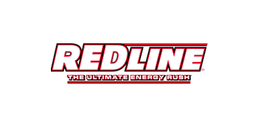 client-of-absolute-web-services-redline-drinks