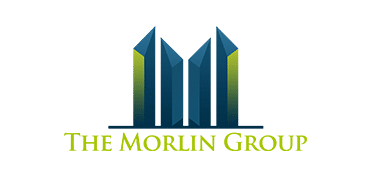 client-of-absolute-web-services-the-morlin-group
