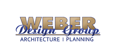 client-of-absolute-web-services-weber