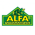 clients-alpha-vitamins