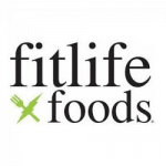 clients-filtife-foods