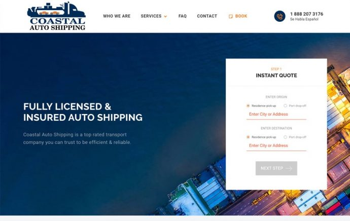 coastal-auto-shipping-website-by-absolute-web-1
