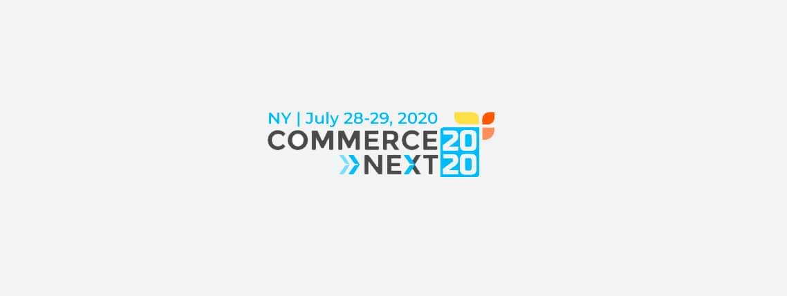 commercenext
