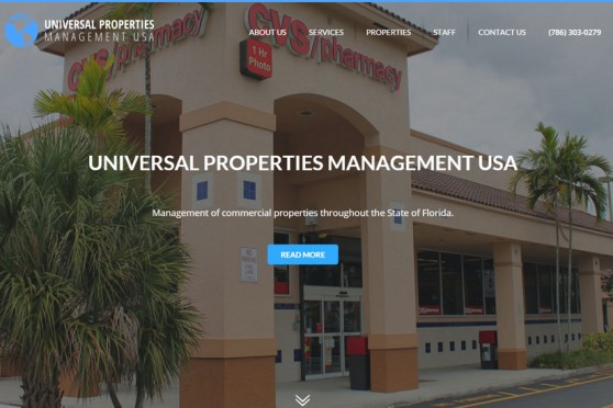 commercial-real-estate-webdesign-1