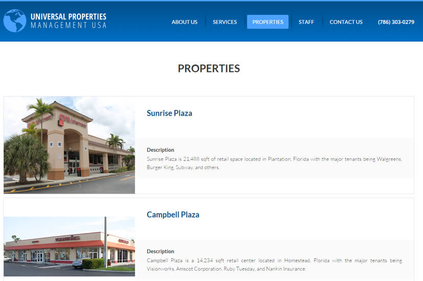 commercial-real-estate-webdesign-3