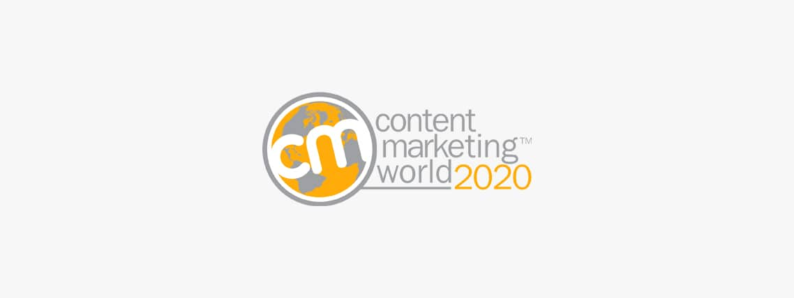 content-marketing-world (1)