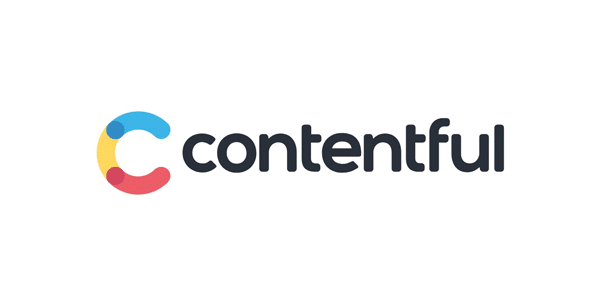 contentful-partner-absolute-web