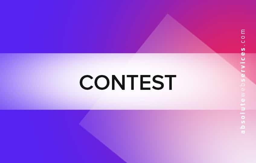 contest-blog-post