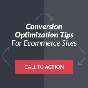 optimization tips for ecommerce