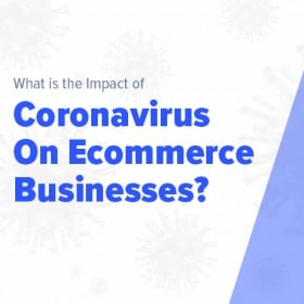 coronaVirusBlog (1) (1)