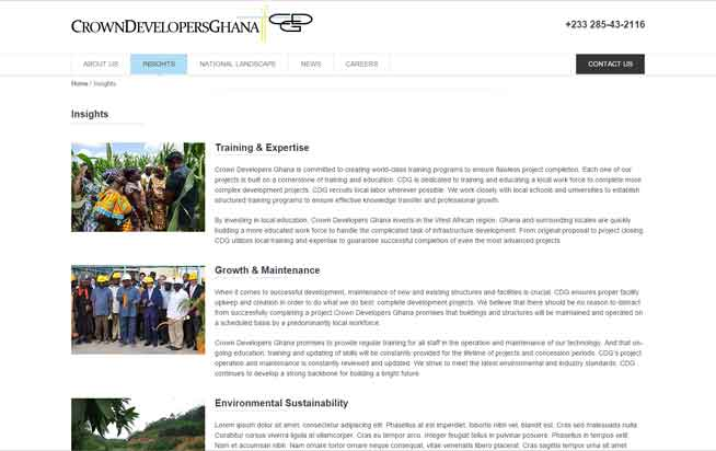 Crown Developers Ghana-gallery-978