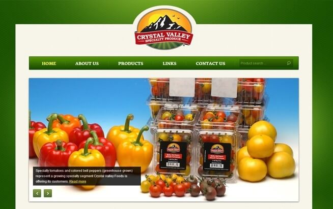Crystal Valley Products-gallery-263