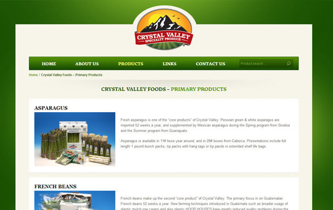 Crystal Valley Products-gallery-552