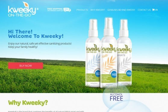cs-cart-ecommerce-development-miami-kweeky-1