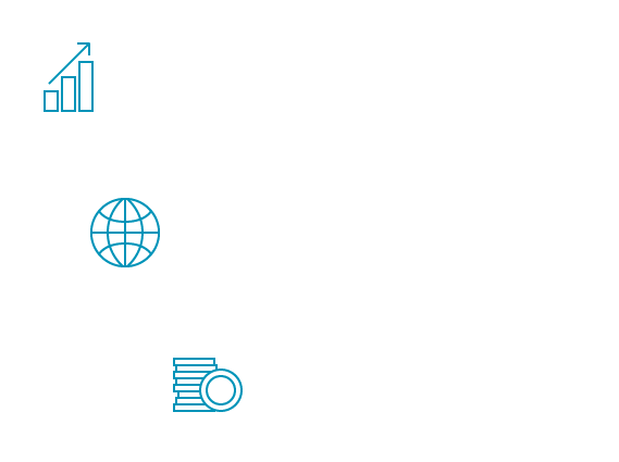 cs-cart-features