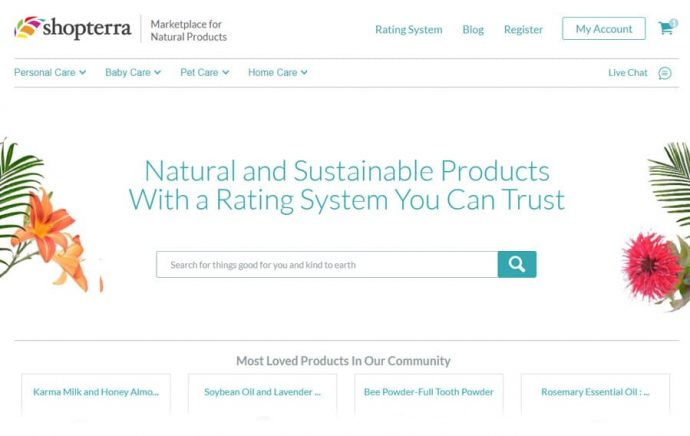 cs-cart-multi-vendor-ecommerce-website-miami-shopterra-1