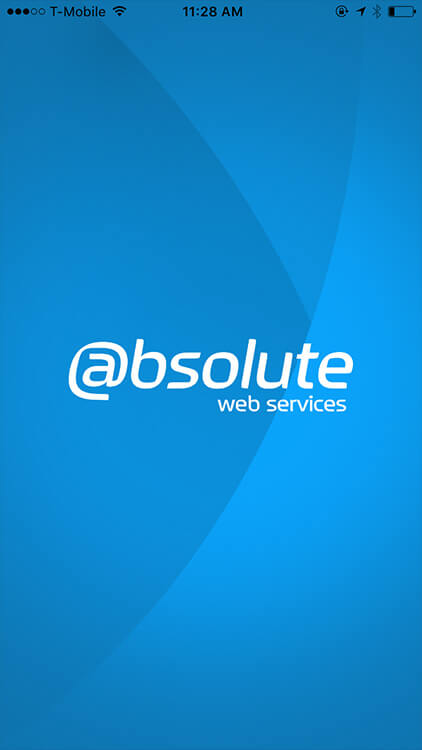 custom-app-development-absolute-web-services-1