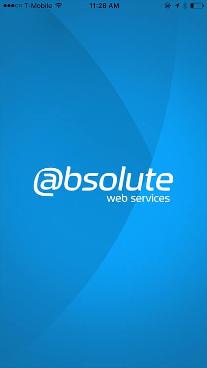 custom-app-development-absolute-web-services-1
