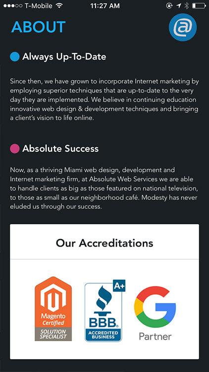 custom-app-development-absolute-web-services-4