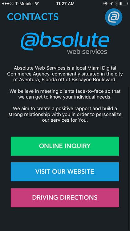 custom-app-development-absolute-web-services-5