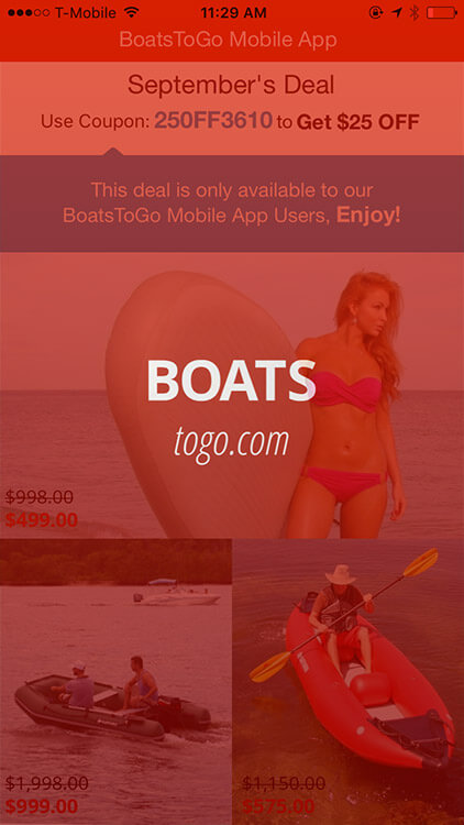custom-app-development-boats-to-go-1