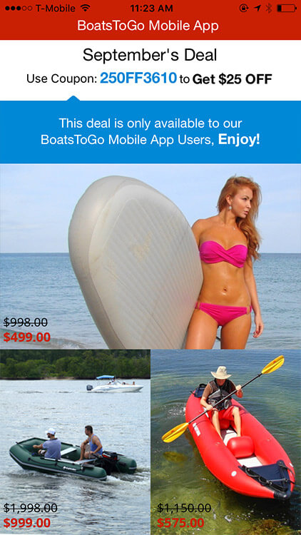 custom-app-development-boats-to-go-2