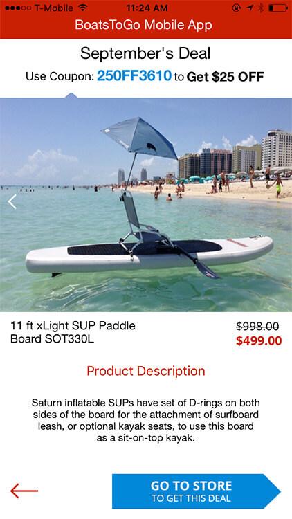 custom-app-development-boats-to-go-4