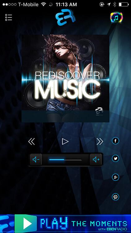custom-app-development-music-app-eben-radio-2