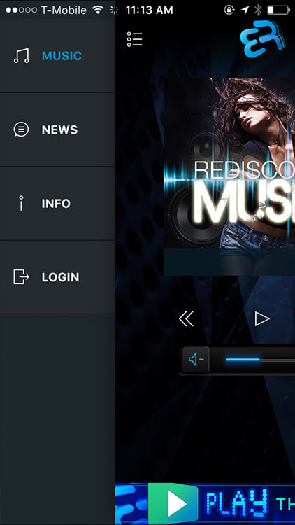 custom-app-development-music-app-eben-radio-3