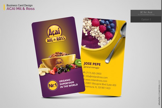 custom-business-card-design-acai-mil-ross-1