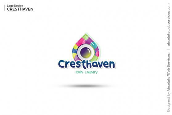 custom-business-card-design-cresthaven-7