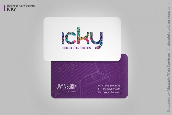 custom-business-card-design-icky-1