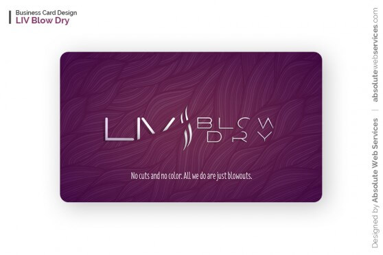custom-business-card-design-live-blow-dry-1
