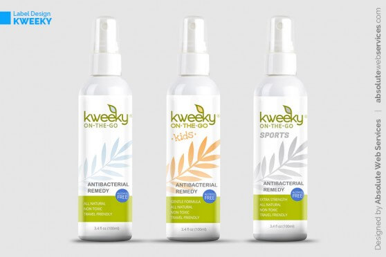 custom-designed-label-kweeky-main