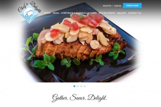 custom-designed-wordpress-restaurant-menu-1