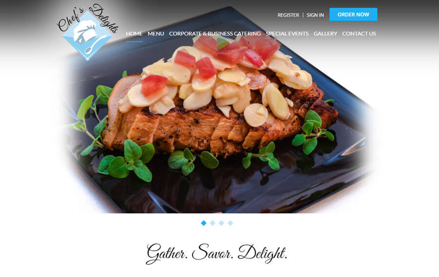 custom-designed-wordpress-restaurant-menu-1