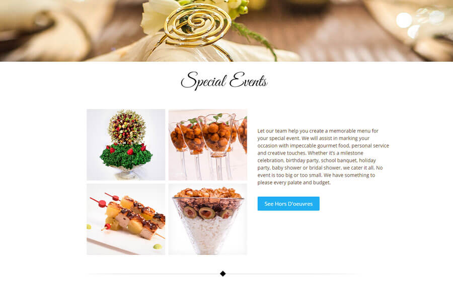 custom-designed-wordpress-restaurant-menu-3