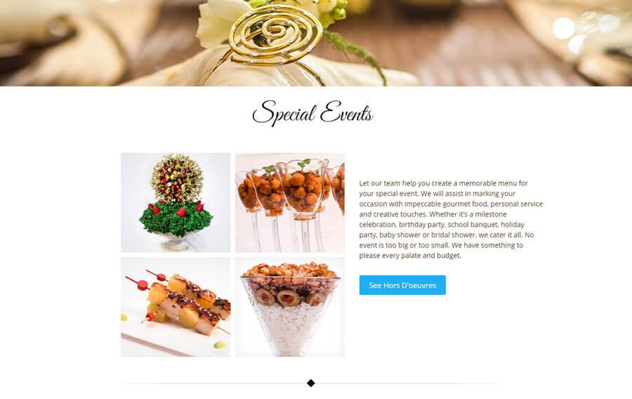 custom-designed-wordpress-restaurant-menu-3