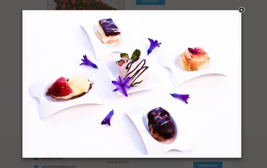 custom-designed-wordpress-restaurant-menu-4