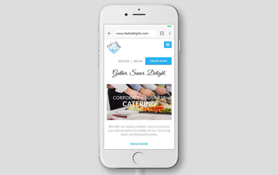 custom-designed-wordpress-restaurant-menu-7